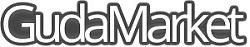 Gudamarket Logo